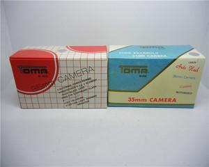 Toma m-800 cố định focus camera m-900 cố định focus máy ảnh 135 phim stocking máy cố định tập trung điểm và bắn máy ảnh