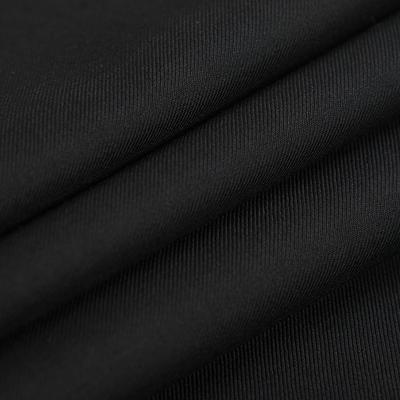 Mùa hè kinh doanh người đàn ông giản dị của quần lỏng chuyên nghiệp cộng với phân bón để tăng chất béo mỏng thẳng thẳng từ nóng kích thước lớn phù hợp với quần Suit phù hợp