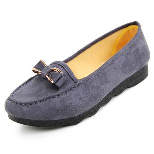 【北京布鞋】工作鞋小布鞋软底