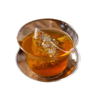 花唐记红豆芡实薏米茶