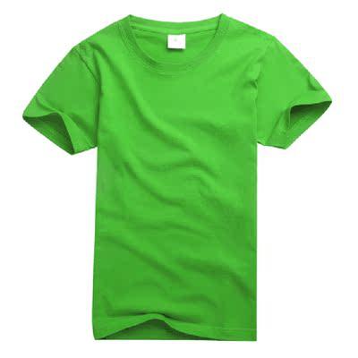 Tinh khiết trắng t-shirt nam giới và phụ nữ ngắn tay lỏng màu rắn t-shirt nửa tay cotton vòng cổ áo sơ mi áo sơ mi quảng cáo áo sơ mi in ấn áo polo lacoste Áo phông ngắn