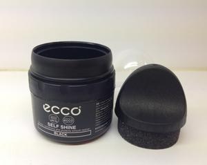 Co 护理 配件〗 Ecco ECCO nâng giày đánh bóng giày 9034017