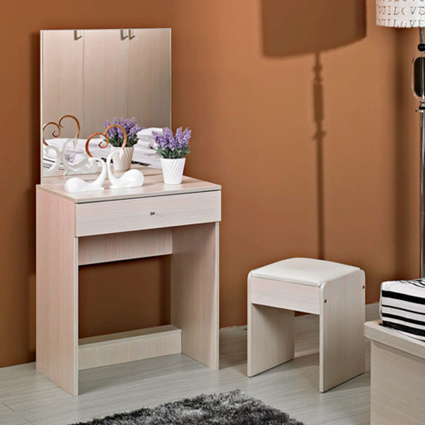 Good Mini Vanity Table Image Collections Design Ideas
