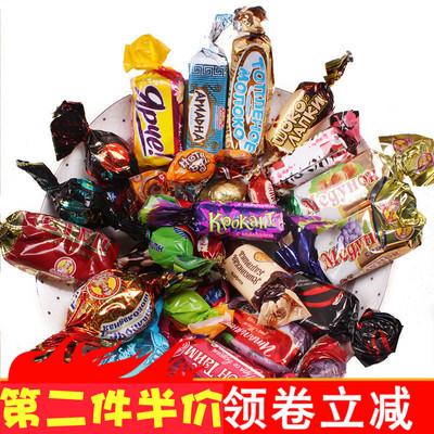 【12月11日 14:00更新白菜价】 白菜货 9.9元之类的全都在这里!
