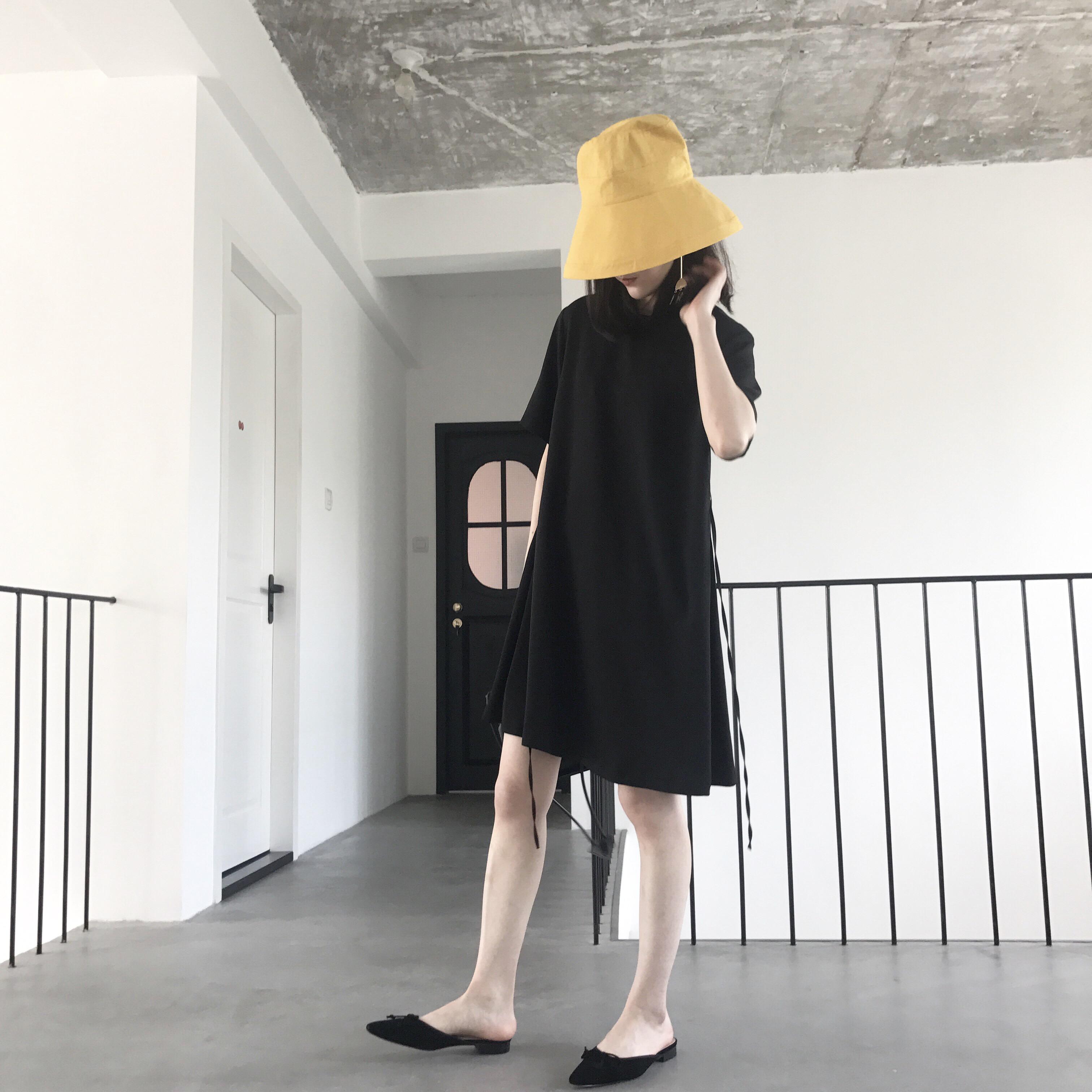 Im để phục sinh một từ đầm váy cao su tuổi bột hoang dã đen