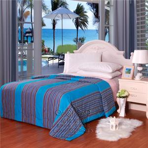 Cũ vải thô mùa hè mát mẻ chăn tay dệt vải trái đất lớn vải cotton điều hòa không khí quilt bông đặc biệt đôi duy nhất