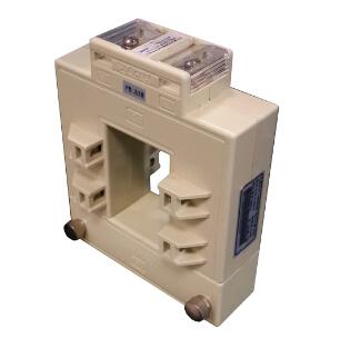 安科瑞厂家直销AKH-0.66 K K-60*40 900/5开口式电流互感器