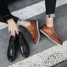 2018春季新款休闲鞋新款新款男鞋2188R