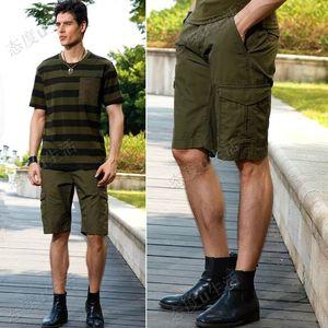 Quân đội, biển và không khí lực lượng đặc biệt quân đội fan trang phục nguồn cung cấp ngoài trời đi bộ đường dài quần mùa xuân và mùa hè năm quần nam quần 88D166