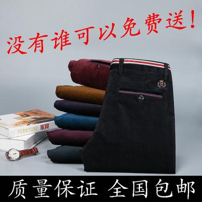 淘抢购:淘宝优惠券_天猫优惠券_淘宝助手2017.01.09期