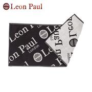 Luyện thi đấu thể thao khăn hàng LeonPaul Paul