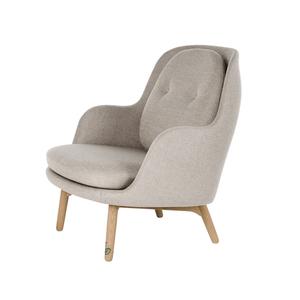 Bắc âu phòng chờ Bắc Âu đồ nội thất thời trang chủ tịch thiết kế nội thất Bắc Âu sáng tạo ghế phòng chờ để bán