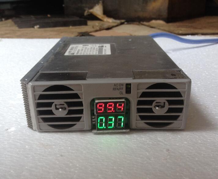 Зарядное устройство 0-120в 0-33а   Опупенная зарядка