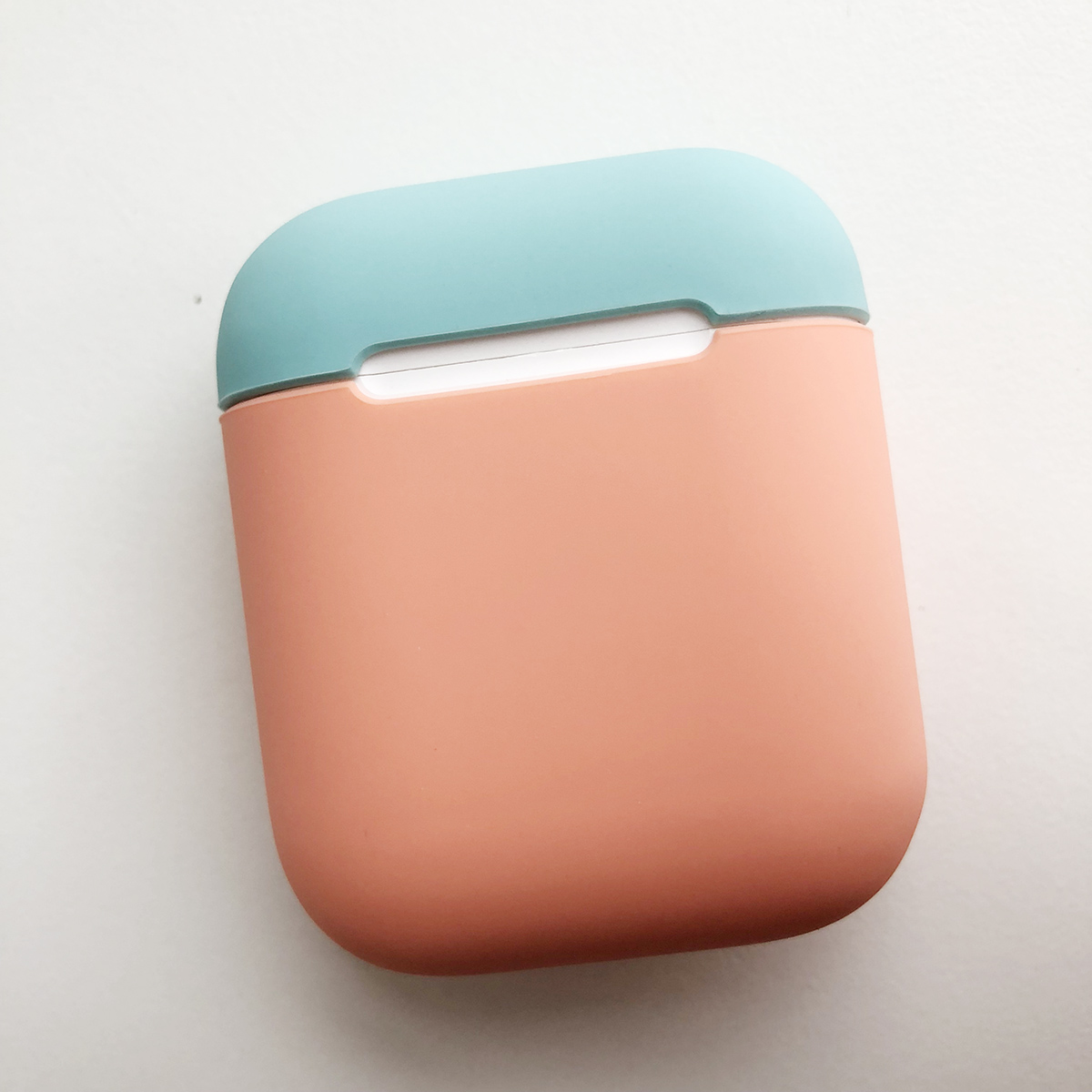 17 31] AirPods 2nd Generation Protector AirPods 2nd