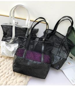 女包单肩大包包 新款大容量手提包斜挎包单肩包女士包包1559