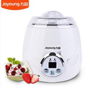 Joyoung 九 10 SN10L03A máy làm sữa chua tự chế tại nhà máy inox tự động Authentic