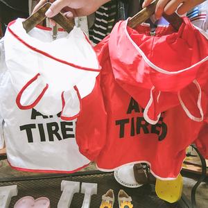 Han Tong mặt trời bảo vệ quần áo áo khoác mỏng mùa hè quần áo trẻ em bé trai và bé gái điều hòa không khí cardigan thoáng khí kem chống nắng quần áo trẻ em