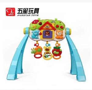 Năm sao trẻ sơ sinh apple khung thể dục bé thể thao thu thập thông tin toddler bé món quà trẻ em khung thể dục 37723