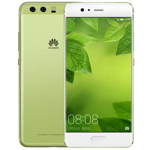 Được sử dụng Huawei Huawei P10P10PLUS Netcom Điện thoại di động Unicom Telecom Edition Thông minh Dual SIM 4G Điện thoại di động