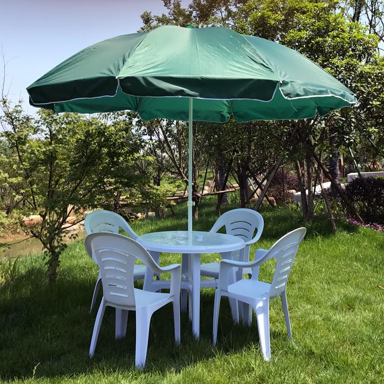 Bàn ghế ngoài trời ban công bàn ghế giải trí bàn ghế ngoài trời đồ nội thất thịt nướng bàn ghế trang trại bàn ghế gian hàng bảng