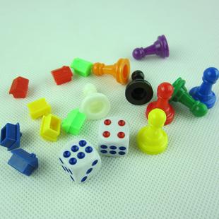 Миллионеров рабочий стол игра шахматы монтаж пластик кусок игра реквизит статьи дом кусок заправка
