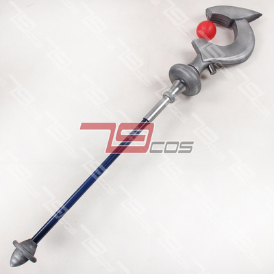 taobao agent 79COS .hack Link Secretary cane COSPLAY props customized 1540