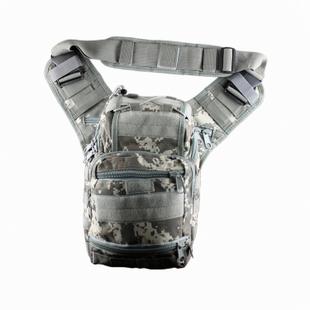 Giải phóng mặt bằng Khuyến Mãi Ngoài Trời Siêu Tang Ngỗng Saddle Bag Nhiếp Ảnh Túi Máy Ảnh SLR Túi Giản Dị Vai Túi Túi Chiến Thuật