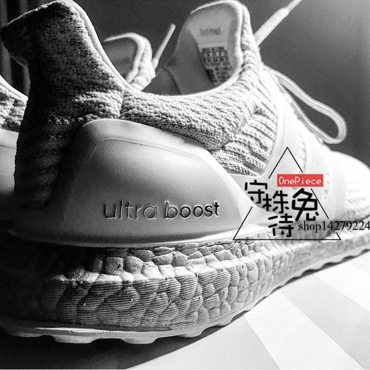 Adidas UltraBoost跑鞋B27171 AQ5930 S77417/6 AQ5929 BB3909