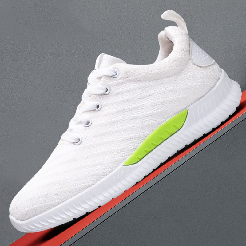 2020 shoes for men white sneakers man sport fashion summer