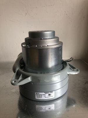 AMETEK 모터 116136-00/-[559ki2765]