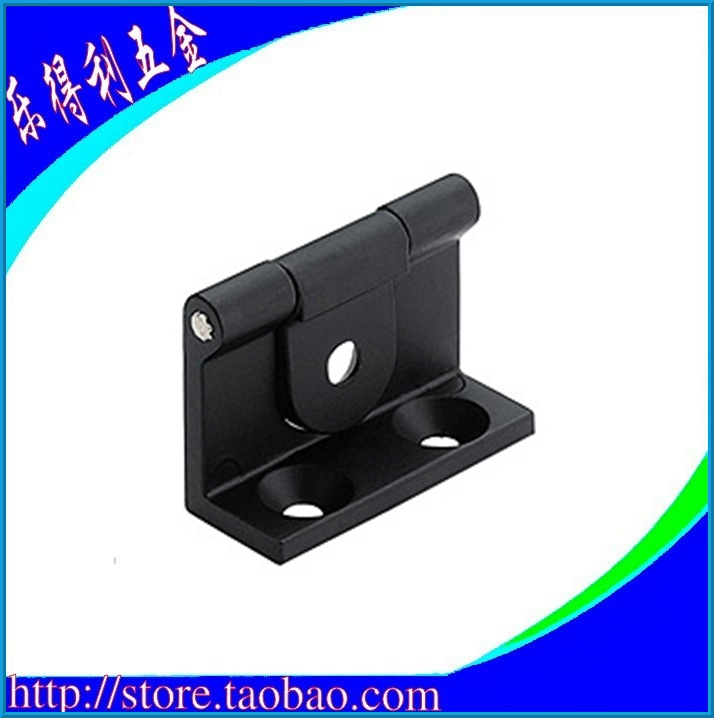 Heitan Hengzhu HL047 Hinge Equipment Box Hinge Electrical Cabinet Hinge  Distribution Box Hinge Industrial Hinge
