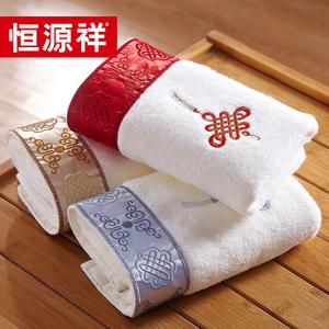 Gói túi rèm quilt làm bằng tay dày khăn cảm thấy muỗi net lưu trữ túi khăn tắm minh bạch khác