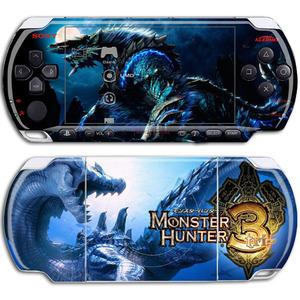 Sony PSP3000 chính hãng original psp máy chủ cổ điển cầm tay GBA hoài cổ arcade FC cầm tay game console