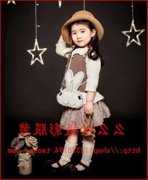 Ảnh chụp ảnh chụp ảnh trẻ em quần áo phù hợp với quần áo ảnh trẻ em khác của nhiếp ảnh quần áo studio 2-3 tuổi nữ kho báu
