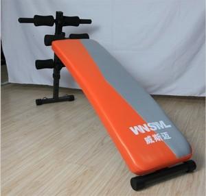 Sit-up thiết bị tập thể dục đa chức năng bụng board bụng cơ bắp board tập thể dục cơ bụng nhà thể thao khác hàng hóa