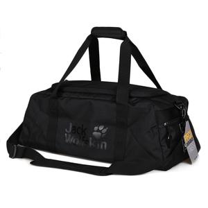 Cửa hàng flagship trang web chính thức chính hãng chính thức wolf claw nam giới và phụ nữ túi du lịch ngoài trời vai túi thể thao trống túi 2007241