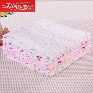 Bông gạc bao gồm chăn lót bông batt quilt bao gồm bông túi bông lõi pad quilt cover