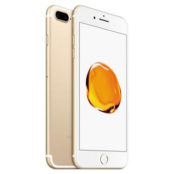Apple/苹果 iPhone 7 Plus手机港版大陆国行美版韩版欧版日版有锁
