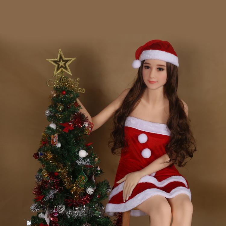 天使圣诞实体公主娃娃男用实体娃娃男性情趣实体娃娃