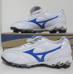 Đích thực tại chỗ Giày bóng chày nam Mizuno 2KP-55728