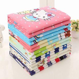 大姨妈垫可洗女学生宿舍月经垫生理期小褥子