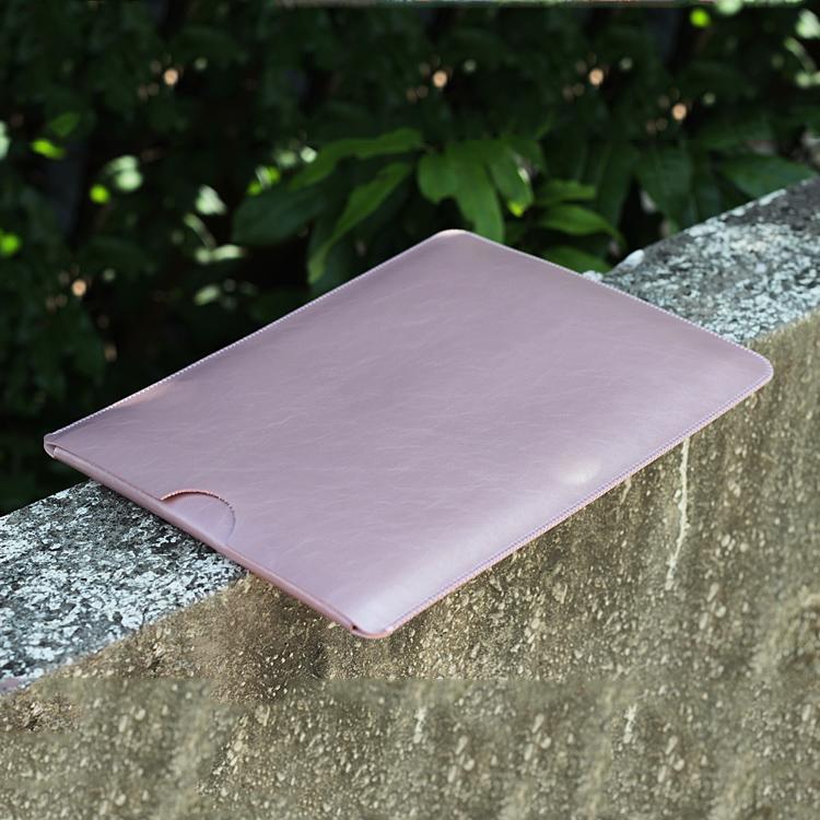 Bao gồm tất cả chống rơi Sony e-book dpt-rp1 nắp bảo vệ bao da túi thẳng túi phụ kiện ánh sáng tay áo
