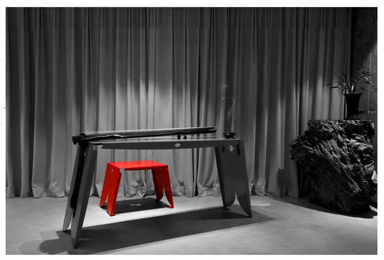 Guan Yuanyuan chỗ ngồi sáng tạo băng ghế dự bị phân phân