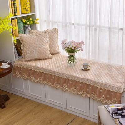【lemon家居】欧式简约阳台坐垫抱枕卷后15元起包邮