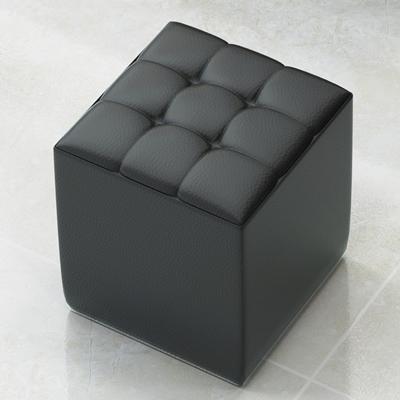 现代简约办公沙发单人座(最后一款)券后18元包邮