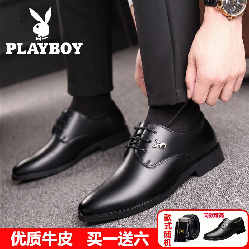 mens casual designer shoes Off 61.8
