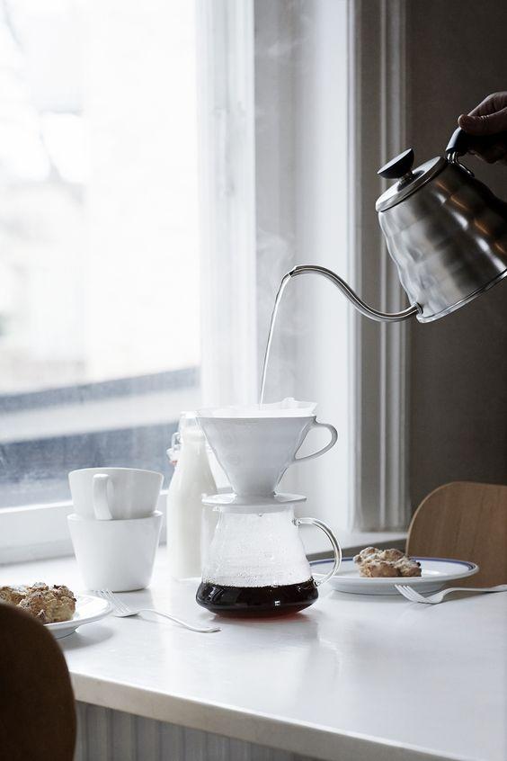 Cà phê nhỏ giọt lọc cốc cà phê nhỏ giọt lọc gốm cốc cà phê nhỏ giọt cốc lọc tay cà phê lọc thiết bị cà phê