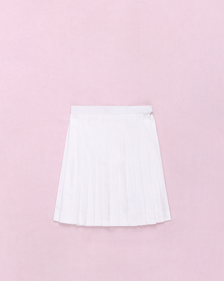taobao agent 【To Alice】J483 Original Snow White uniform matching skirt