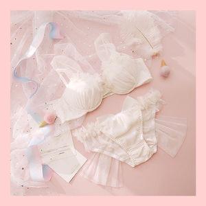 Kết hôn với tôi! | Nam tư nhân nhiếp ảnh đồ lót dễ thương cô gái Nhật Bản mềm chị high school vui vẻ sinh viên áo ngực thu thập