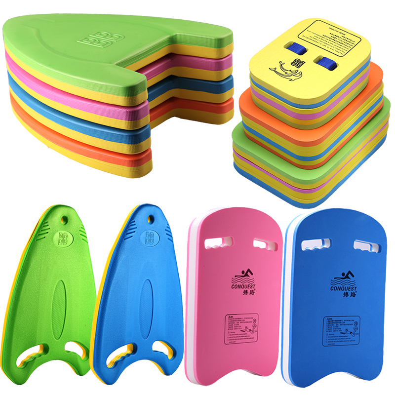 Nổi board dành cho người lớn học bơi tạo tác thiết bị float nổi bảng nước trở lại drift trẻ em bơi một bảng từ dày board bơi